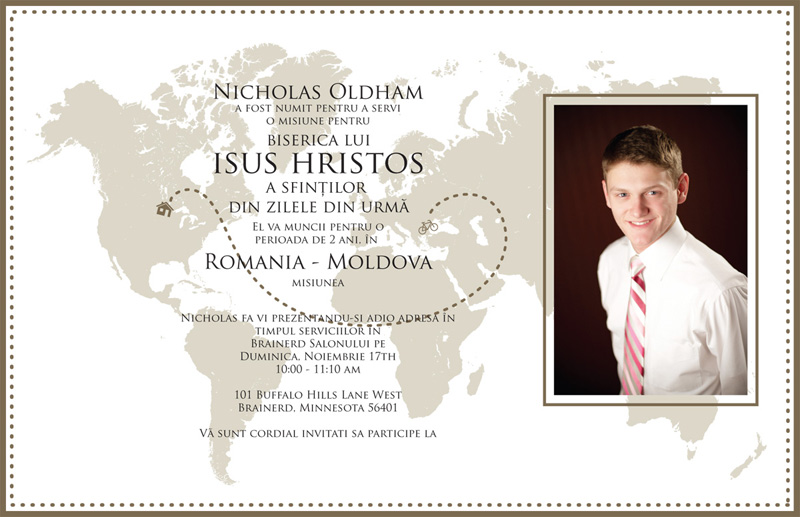 Mision_Invite_800