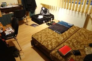 Bacau_Apartment_01_1200