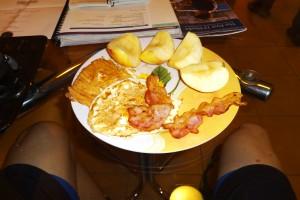 Bacau_Breakfast_1200