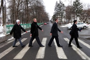 Bacau_Elders_ala_Beatles_1200