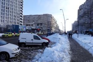 Bacau_Winter_02_1200