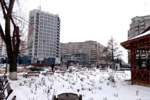 Bacau_Winter_04_1200