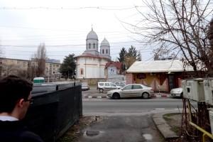 Galati_City_01_1200