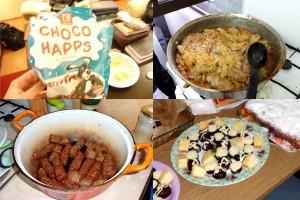 Galati_Food