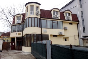 Galati_Meeting_House_01_1200