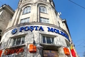 Moldova_01_1200