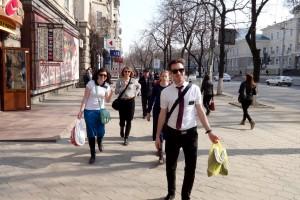 Moldova_02_1200