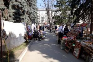 Moldova_08_1200