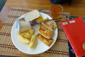 Moldova_Food_01_1200