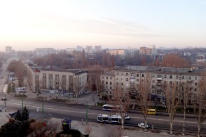 Moldova_Morning_01