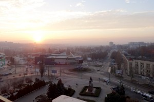 Moldova_Morning_02
