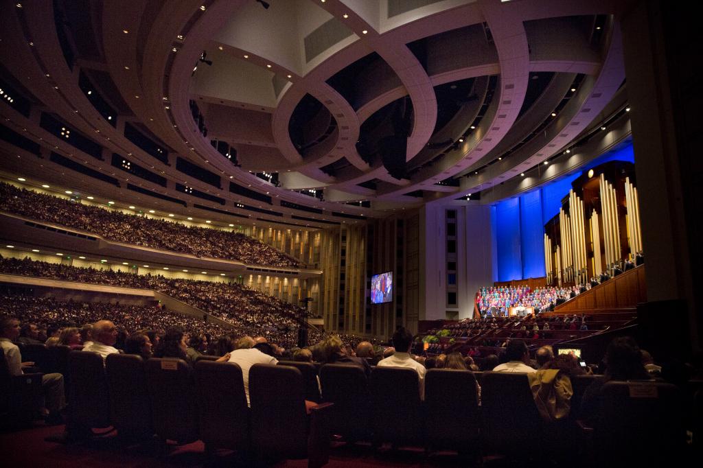 general-conference-october-2012-1057626-tablet
