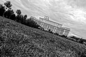Bucharest_08_1200