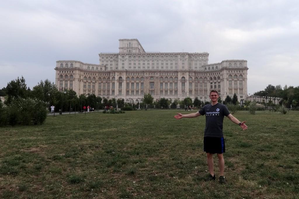 Bucharest_09_1200