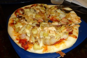 Homemade_pizza_01_1200