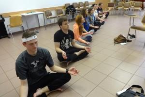 Meditation_1200