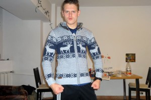 ugly_sweater_1200