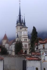 Brasov_06