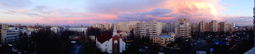 Bucharest_52_1200