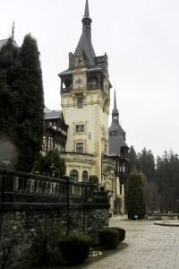 Castelul_Peles_02