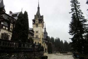 Castelul_Peles_03