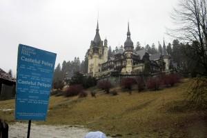 Castelul_Peles_04