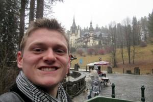 Castelul_Peles_05