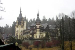 Castelul_Peles_06
