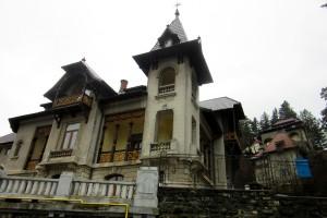 Castelul_Peles_07