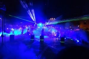 Laser_Show_01