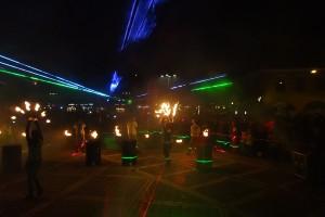 Laser_Show_02