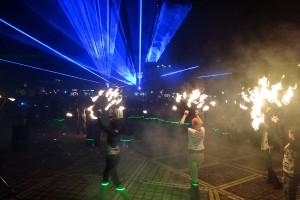 Laser_Show_03