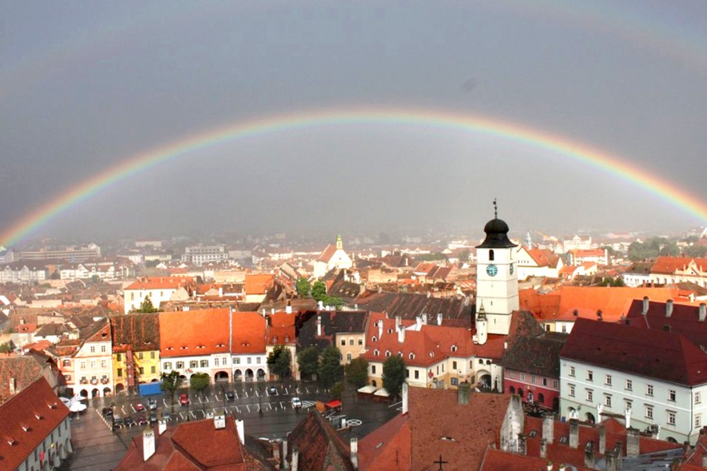 Rainbow-in-Sibiu-city-Romania-Transylvania-Roumanie-romania-32289854-1065-707
