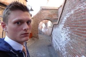 Sibiu_06_1200