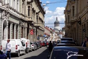 Oradea_Cluj_01