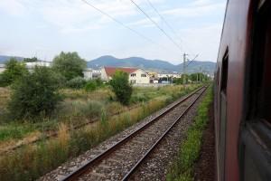 Oradea_04_1200