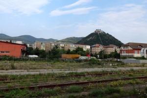 Oradea_05_1200
