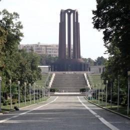 Bucharest_25_1200