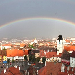 Rainbow-in-Sibiu-city-Romania-Transylvania-Roumanie-romania-32289854-1065-707
