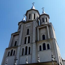 Oradea_15_1200