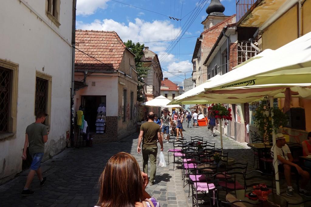 Oradea_Cluj_02