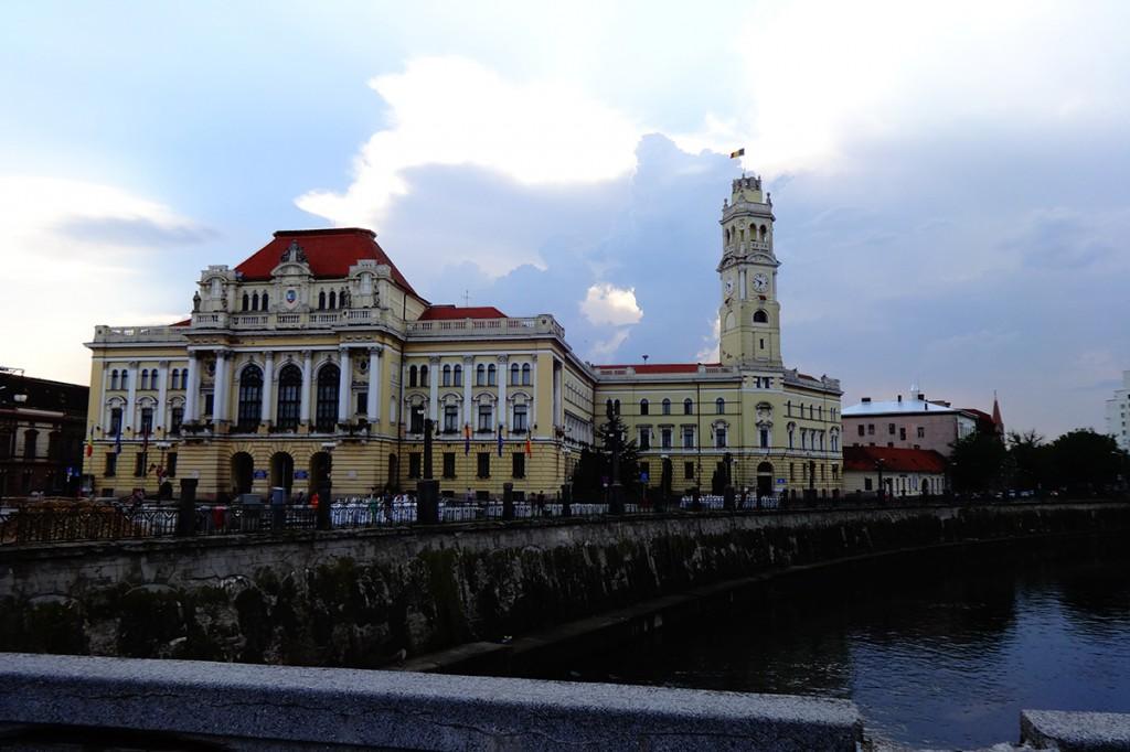 Oradea_19_1200